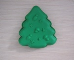 MINI CHRISMAS TREE CAKE MOULD